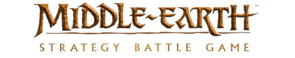Middle-earth Tabletop-Strategiespiel