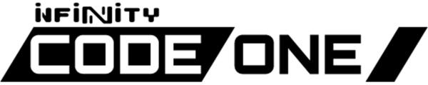 CodeOne