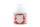 Base Corax White (12ml)