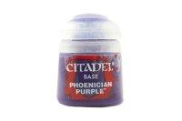 Base Phoenician Purple (12ml)