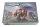 Furioso Dreadnought/Death Company Dreadnought