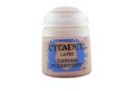 Layer Cadian Fleshtone (12ml)