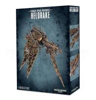 Höllendrache/Heldrake