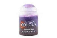 Contrast Magos Purple (18ml)