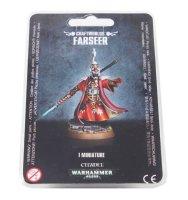 Runenprophet/Farseer