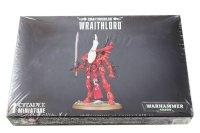 Wraithlord/Phantomlord