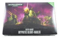 Easy To Build: Myphitic Blight-hauler