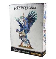 Lord of Change/Kairos Fateweaver