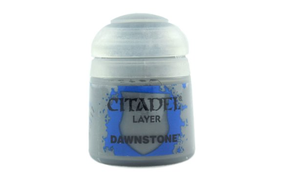 Layer Dawnstone (12ml)