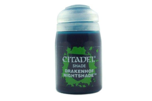 Shade Drakenhof Nightshade (24ml)