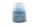 Dry Chronus Blue (12ml)