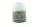 Dry Dawnstone (12ml)