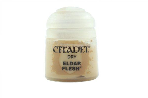 Dry Eldar Flesh (12ml)