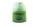 Dry Niblet Green (12ml)