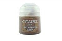 Dry Sylvaneth Bark (12ml)