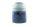 Layer Eshin Grey (12ml)