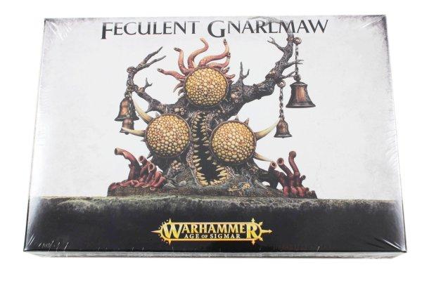 Feculent Gnarlmaw