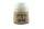 Dry Golden Griffon (12ml)