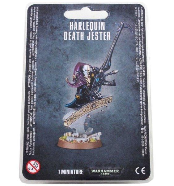 Death Jester