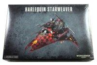 Starweaver/Voidweaver