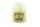 Dry Hexos Palesun (12ml)