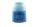 Layer Hoeth Blue (12ml)