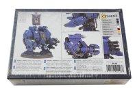 Ironclad-Cybot