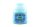 Layer Baharroth Blue (12ml)