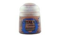 Layer Hashut Copper (12ml)