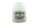 Dry Longbeard Grey (12ml)
