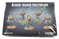 Lychguard/Triarch Praetorians