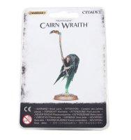Cairn Wraith