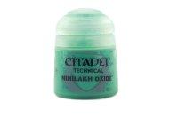Technical Nihilakh Oxide (12ml)