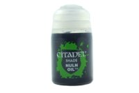 Shade Nuln Oil (24ml)