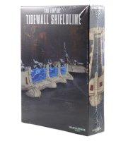 Tidewall Shieldline