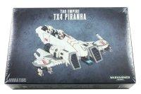 TX4 Piranha