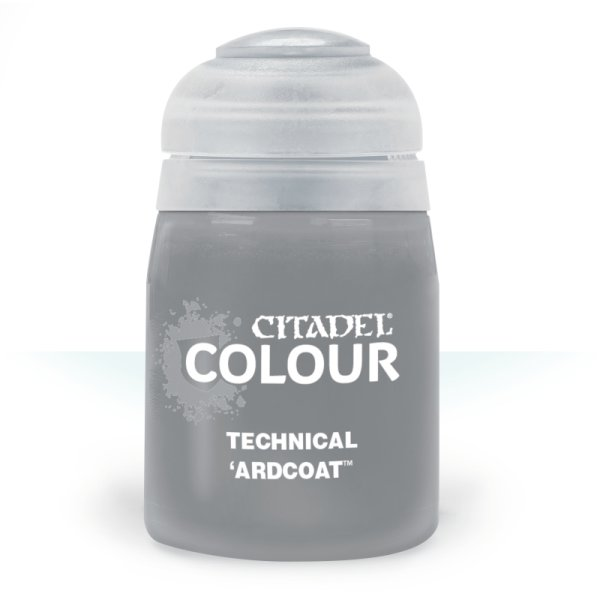 Technical Ardcoat (24ml)