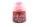 Technical Spiritstone Red (12ml)