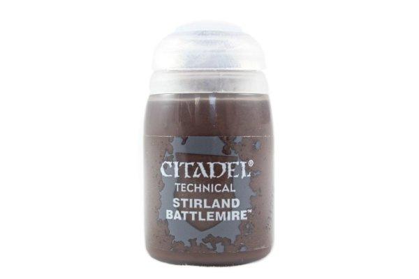 Technical Stirland Battlemire (24ml)