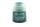 Technical Waystone Green (12ml)