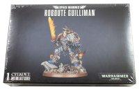 Roboute Guilliman
