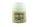 Dry Underhive Ash (12ml)