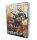 Adeptus Titanicus: Warlord Titan mit Plasma Annihilator