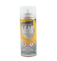 Leadbelcher Spray (400ml)