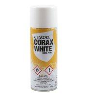Corax White Spray (400ml)