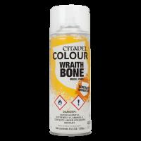 Wraithbone Spray (400ml)